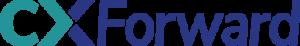 CXForward Logo